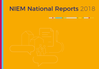 National Reports 2018